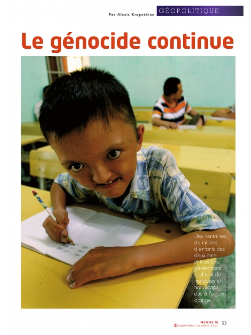 NEX076-Agent-orange-le-genocide-continue