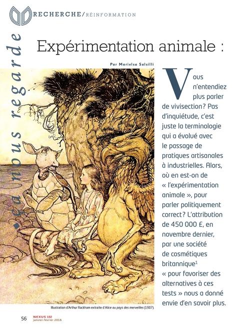 NEX102-Experimentation-animale-la-supercherie-scientifique-continue