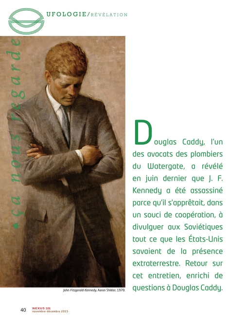 NEX101-Kennedy-assassiné-car-tout-divulguer-aux-Sovietiques-sur-extraterrestres