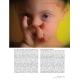 NEX101-Quand-bebe-signe-avec-les-mains