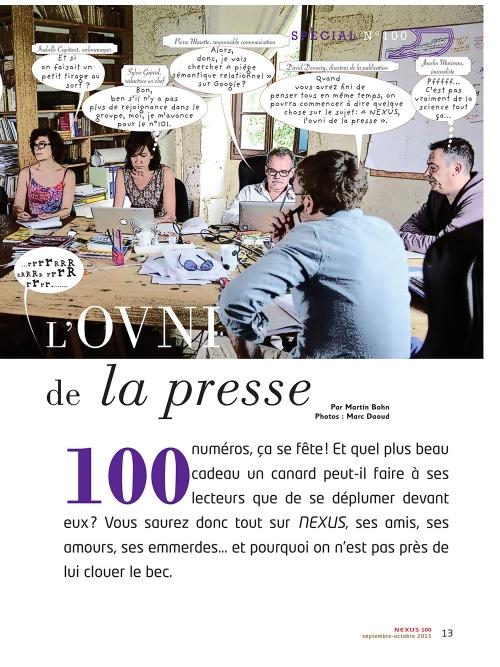 NEX100-NEXUS-l-ovni-de-la-presse