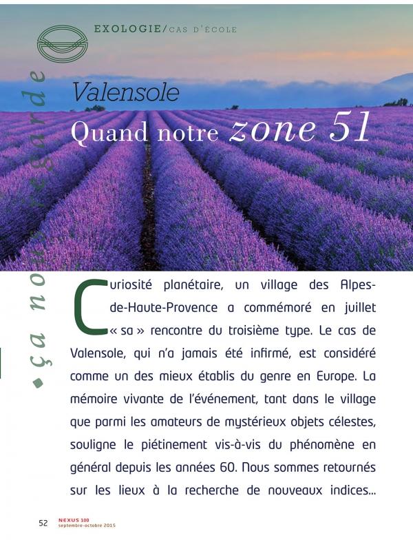 P1 NEX100-Valensole-les-50-ans-de-notre-zone-51