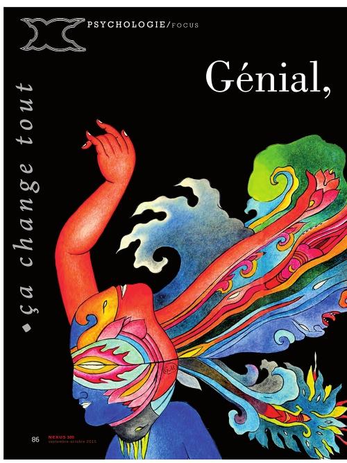 NEX100-Genial-j'ai-des-complexes