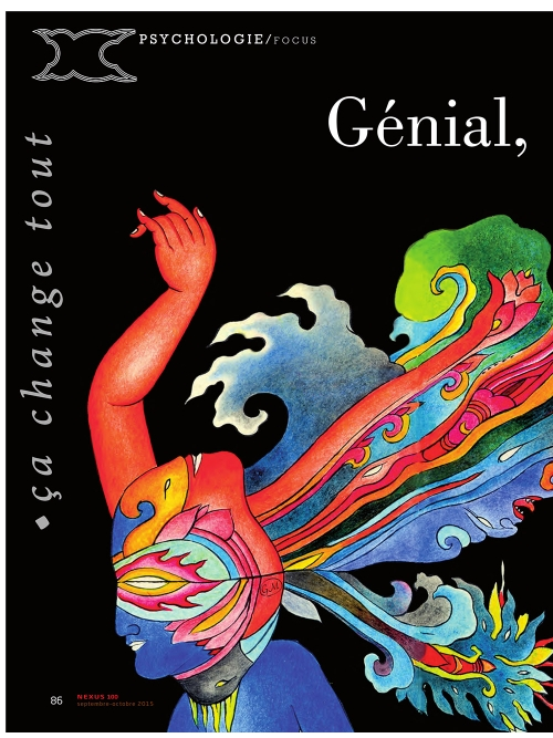 P1 NEX100-Genial-j'ai-des-complexes