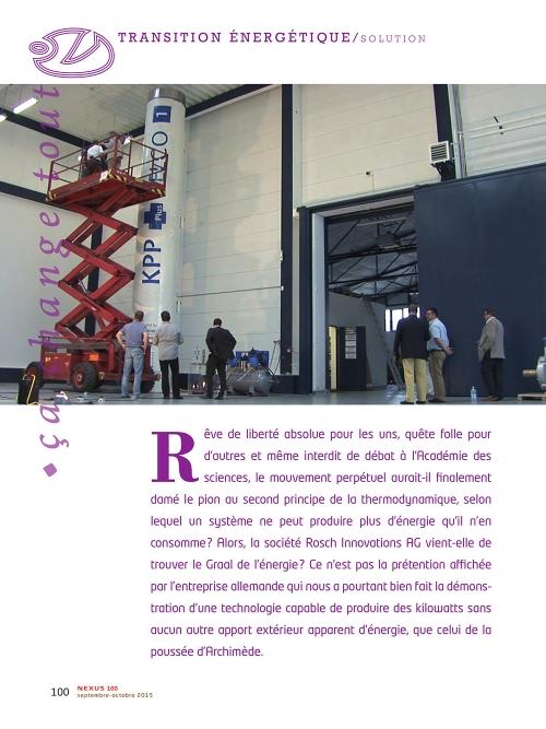 NEX100-KPP-de-Rosch-Innovations-un-generateur-propre-et-illimite-a-Cologne