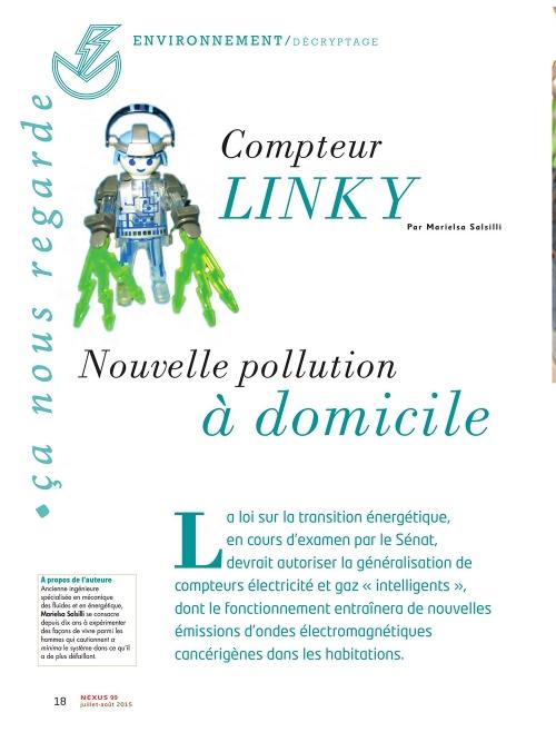 P1 NEX099-Compteur-Linky-une-nouvelle-pollution-a-domicile