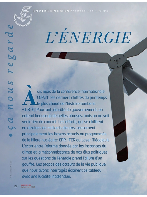 P1 NEX099-Transition-energetique-inaction-et-desinformation