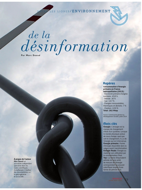 NEX099-Transition-energetique-inaction-et-desinformation