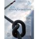 NEX099-Transition-energetique-inaction-et-desinformation