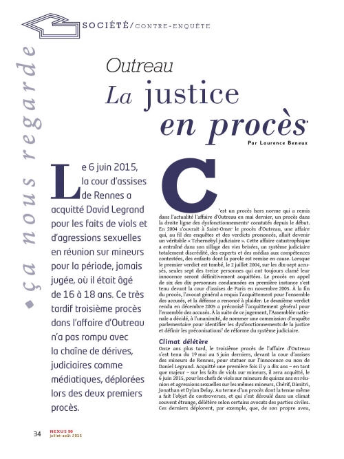 P1 NEX099-Affaire-Outreau-la-justice-en-proces