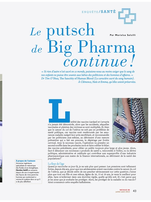 NEX099-Gardasil-le-putsch-de-Big-Pharma-continue