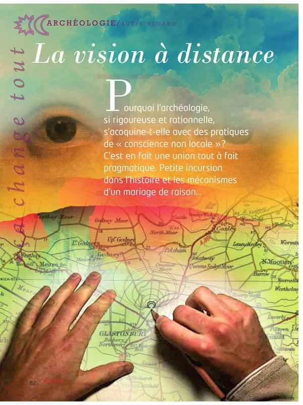 NEX099-La-vision-a-distance-mise-a-contribution