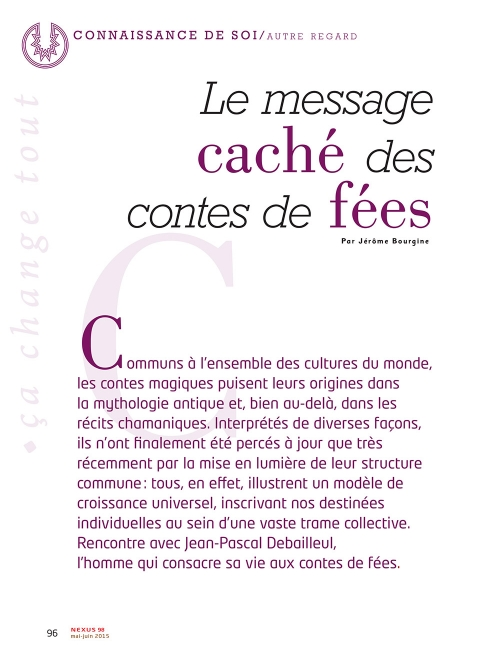 NEX098-Le-message-cache-des-contes-de-fees
