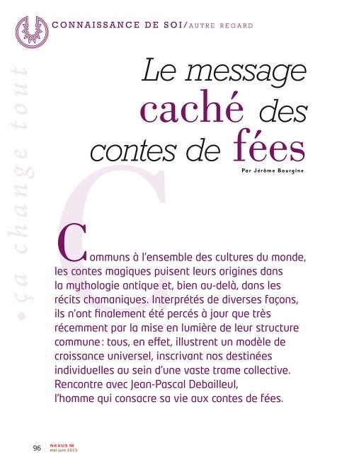 P1 NEX098-Le-message-cache-des-contes-de-fees