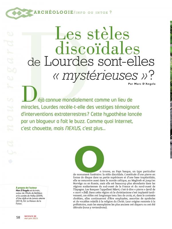 P1 NEX098-Les-steles-discoidales-de-Lourdes