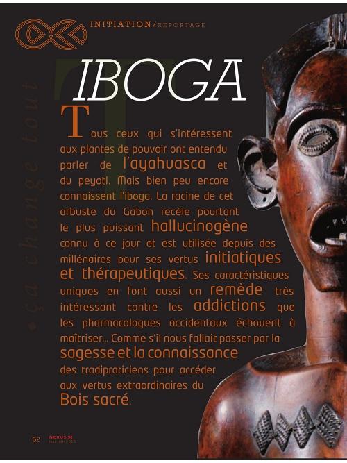 NEX098-Iboga-la-plante-qui-connait-l-homme