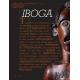 P1 NEX098-Iboga-la-plante-qui-connait-l-homme