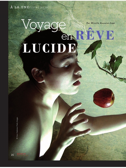 NEX097-Voyage-en-reve-lucide