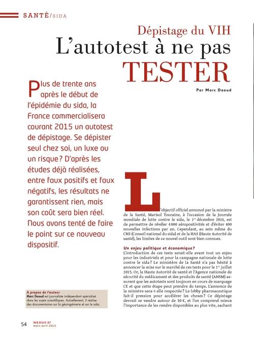 P1 NEX097-Depistage-du-VIH-l-autotest-a-ne-pas-tester