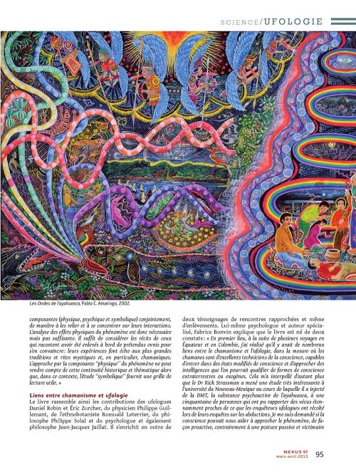NEX097-Nucleaire-conscience-et-chamanisme-les-cles-du-phenomene-ovni