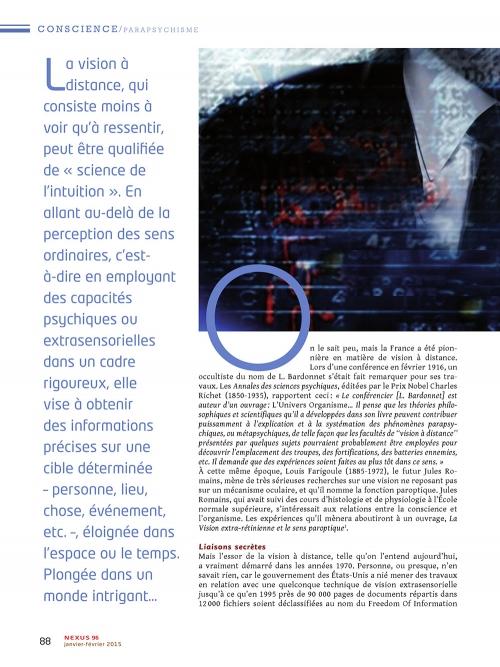 NEX096-Vision-a-distance-un-art-applique