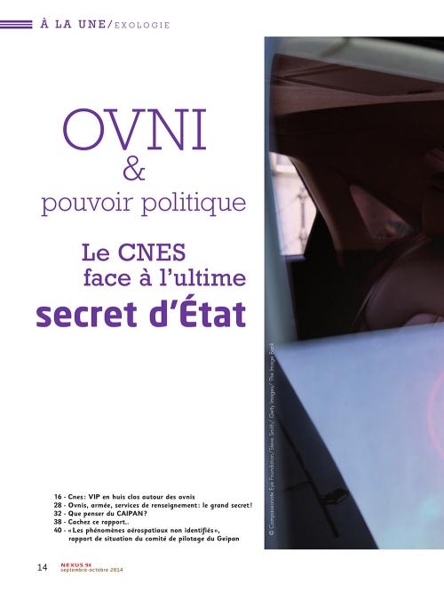 NEX094-Ovnis-Le-CNES-face-a-l-ultime-secret-d-Etat