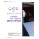 P1 NEX094-Ovnis-Le-CNES-face-a-l-ultime-secret-d-Etat
